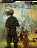 Fable II -- BradyGames Limited Edition Guide (guide)