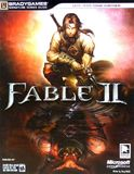 Fable II -- BradyGames Signature Series Guide (guide)