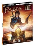 Fable III -- Signature Series Guide (guide)