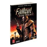 Fallout: New Vegas -- Strategy Guide (guide)