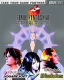 Final Fantasy VIII -- PC Version Strategy Guide (guide)