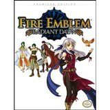 Fire Emblem: Radiant Dawn -- Strategy Guide (guide)