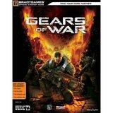 Gears of War -- Strategy Guide (guide)