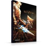 Kingdoms of Amalur: Reckoning -- Strategy Guide (guide)