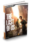 Last of Us, The -- Strategy Guide (guide)