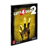 Left 4 Dead 2 -- Strategy Guide (guide)