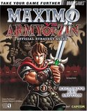 Maximo vs. Army of Zin -- Strategy Guide (guide)