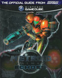 Metroid Prime 2: Echoes -- Nintendo Player's Guide (guide)