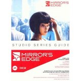 Mirror's Edge -- Strategy Guide (guide)