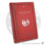Mother 3 Handbook (guide)