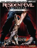 Resident Evil: Outbreak File #2 -- BradyGames Strategy Guide (guide)