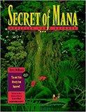 Secret of Mana -- Strategy Guide (guide)