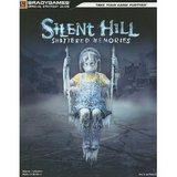 Silent Hill: Shattered Memories -- Strategy Guide (guide)