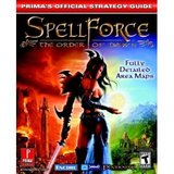 SpellForce: The Order of Dawn -- Strategy Guide (guide)