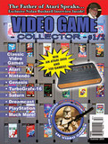 Video Game Collector #1/2 (guide)
