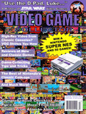 Video Game Collector #4 (guide)