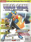 Video Game Collector #8 (guide)