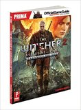 Witcher 2: Assassins of Kings: Prima Official Game Guide, The (guide)