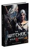 Witcher 3: Wild Hunt -- Prima Complete Edition Collector's Guide, The (guide)