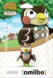 Amiibo -- Blathers (Animal Crossing Series) (other)