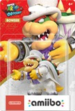 Amiibo -- Bowser (Super Mario Odyssey Series) (other)