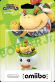 Amiibo -- Bowser Jr. (Super Smash Bros. Series) (other)