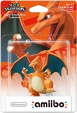 Amiibo -- Charizard (Super Smash Bros. Series) (other)