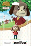 Amiibo -- Digby (Animal Crossing Series) (other)