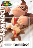 Amiibo -- Donkey Kong (Super Mario Series) (other)