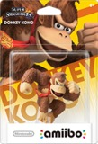 Amiibo -- Donkey Kong (Super Smash Bros. Series) (other)