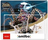 Amiibo -- Guardian (The Legend of Zelda: Breath of the Wild Series) (other)