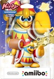 Amiibo -- King Dedede (Kirby Series) (other)