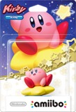 Amiibo -- Kirby (Kirby Series) (other)