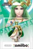 Amiibo -- Palutena (Super Smash Bros. Series) (other)