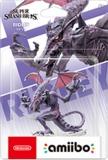 Amiibo -- Ridley (Super Smash Bros. Series) (other)