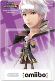 Amiibo -- Robin (Super Smash Bros. Series) (other)