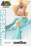 Amiibo -- Rosalina (Super Mario Series) (other)
