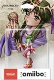 Amiibo -- Tiki (Fire Emblem Series) (other)