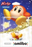 Amiibo -- Waddle Dee (Kirby Series) (other)