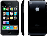 Apple iPhone -- 8GB (other)