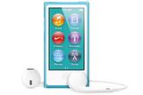 Apple iPod Nano -- 7th Generation (other)