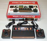 Atari Flashback 2 (other)
