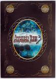 Atelier Iris 3: Grand Phantasm -- Pre-Order Bonus Artbook (other)