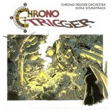Chrono Trigger -- Soundtrack Promo (other)