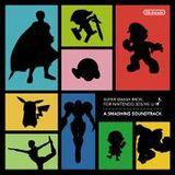 Club Nintendo: Super Smash Bros. Soundtrack (other)