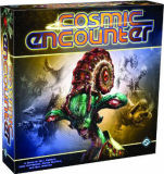 Cosmic Encounter (other)
