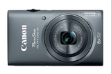 Digital Camera -- 16MP Canon ELPH 130 (other)