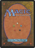 Magic: The Gathering Cards (other)