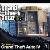 Music of Grand Theft Auto IV, The (other)