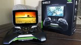 Nvidia Shield Portable (other)